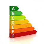 Audits-Energetiques