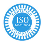 ISO-1401-2004