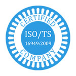 ISOTS-16949-2009